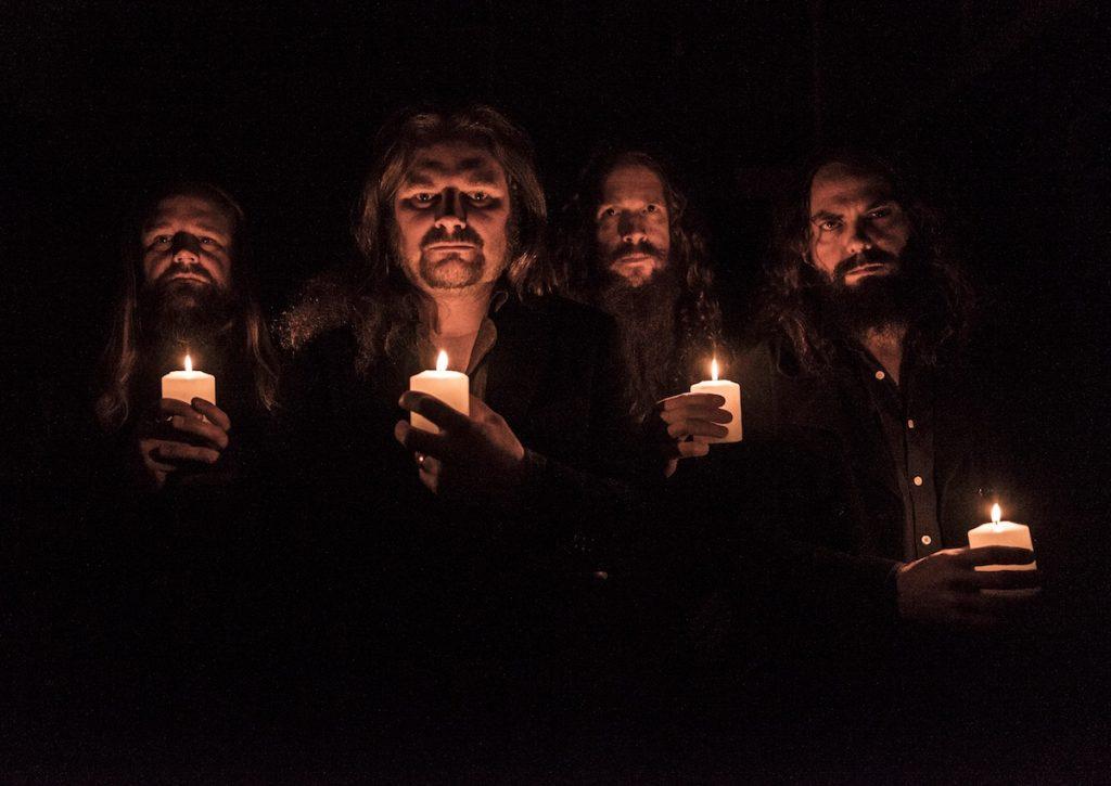 Abramis Brama 4 - photo Linda Pettersson webb