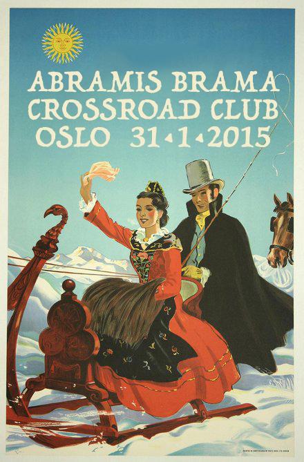 abramis_crossroad_oslo