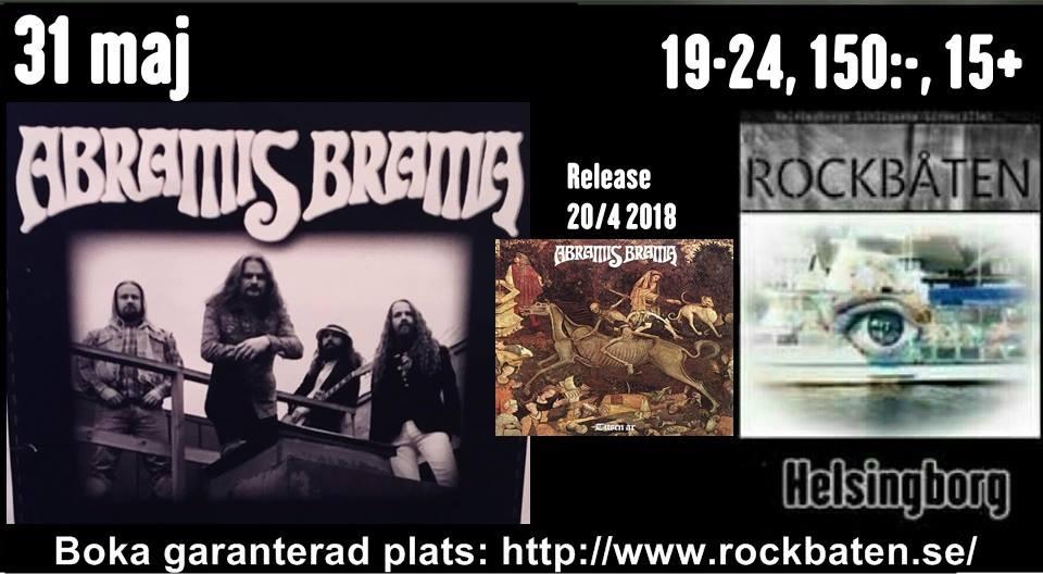 rockbaten_hbg