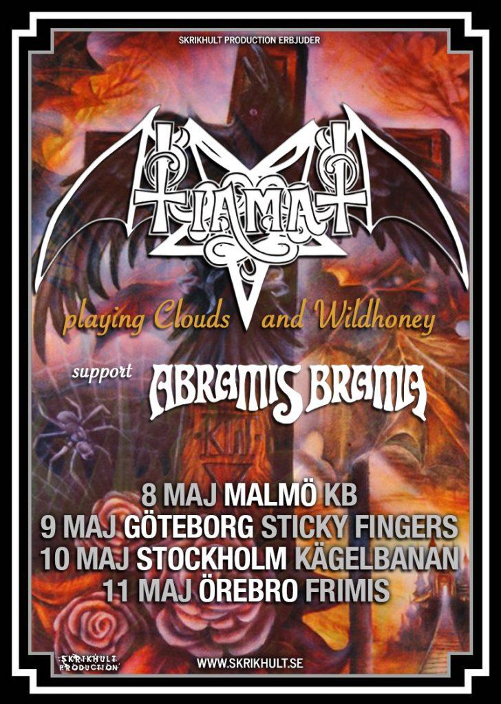 tiamat-abramis-low-res-web-poster_3